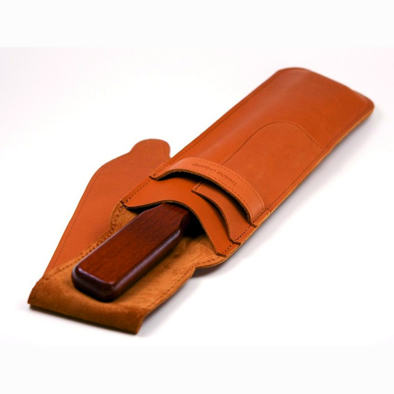 Barbatos - Razor Leather Live!